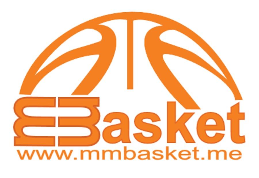 mmbasket logo veliki