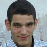 Filip Bakić